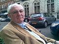 Dietrich Neuhaus 2009.jpg