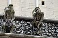 Dijon Eglise Notre Dame Gargouille 26.jpg