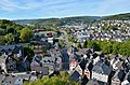 Dillenburg, Germany - panoramio (5).jpg