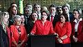 Dilma- alvorada-contra--impeachment-senado-Foto-Lula-Marques.-40.jpg