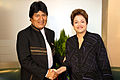 Dilma & Evo Morales.jpg