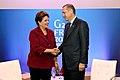 Dilma Rousseff and Recep Tayyip Erdogan2.jpg