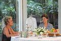 Dilma e Ana Maria Braga (5777420587).jpg
