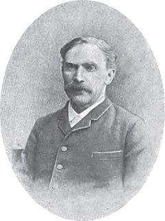 Dimitrios Rallis Greek politician