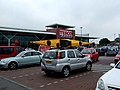 Dingwall Tesco - geograph.org.uk - 1260197.jpg