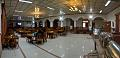 Dining Hall - Grand Hotel - Shimla 2014-05-07 1417-1420 Archive.tif