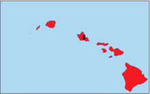 Diocese of Honolulu map.png