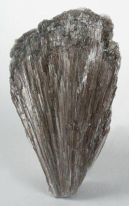 Diopside-215065