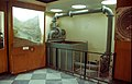 Diorama And Model - Motive Power Gallery - BITM - Calcutta 2000 130.JPG