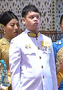 Dipangkorn Rasmijoti 2019.jpg