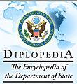 Diplopedia-logo.jpg