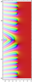 DirichletLFunction mod7 ind2.png