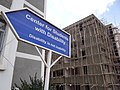 Disability is Not Inability - Sign at Addis Ababa University - Addis Ababa - Ethiopia (8668596918).jpg