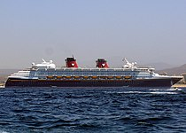 Disney Magic2.jpg