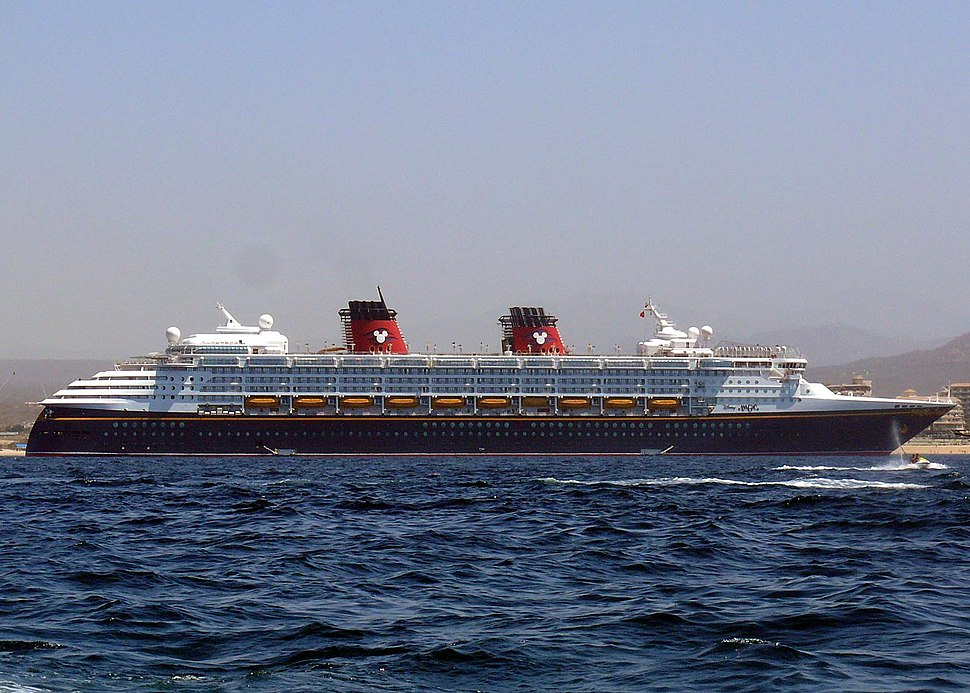 Disney Magic2