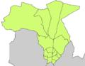 Divisió en barris del Districte Nord de Palma.png