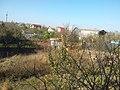 Dnipropetrovs'kyi district, Dnipropetrovsk Oblast, Ukraine - panoramio (4).jpg