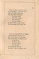 Dodens Engel 1851 0027.jpg
