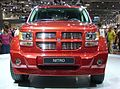 Dodge Nitro - Flickr - foshie.jpg