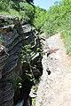 Dolina Rosomacke reke 13.jpg