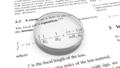 Dome magnifier rendered.png