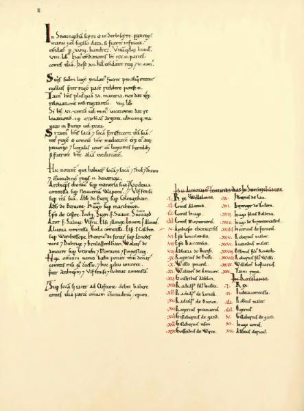 File:Domesday Book Nottinghamshire.djvu