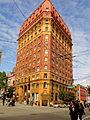 Dominion Building Vancouver 02.jpg