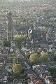Domtoren Utrecht - 2.jpg