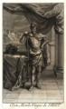 Don Mendo Viegas de Sousa (Theatro histórico, genealógico, y panegyrico; erigido a la inmortalidad de la Excelentíssima Casa de Sousa, 1694).png