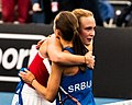 Donna Vekić & Aleksandra Krunić (47022567902).jpg