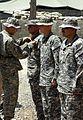 Door Gunners Awarded Basic Aviation Badge DVIDS54674.jpg