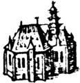 Doppelkirche Merian.png