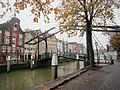 Dordrecht (The Netherlands) 70.JPG