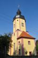 Dorfkirche Silbitz.tif