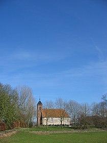 Dorkwerd church1.jpg