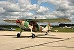 Dornier Do 27 (3864973597).jpg