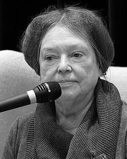 Dorrit Willumsen Danish writer