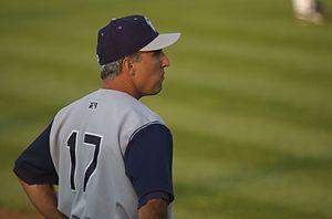 Doug Dascenzo - Dascenzo in 2007