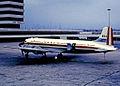 Douglas C-54G OB-R-894 SATCO Lima 20.04.72 edited-3.jpg