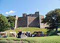 Dover Castle (2750211567).jpg