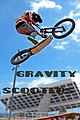 Downhill Gravity Scooters Forum.jpg