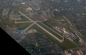 Downsview Park - Toronto.JPG