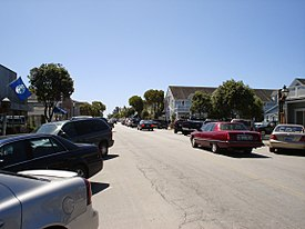 Downtown Half Moon Bay.jpg