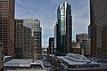 Downtown Minneapolis from the Skyroom (38094444456).jpg