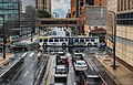 Downtown Minneapolis from the Skyway (48662838033).jpg
