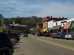 Downtown Prattville March 2010 01.jpg