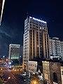 Downtown Youngstown Federal Night.jpg