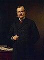 Dr. Victor von Fuchs.jpg
