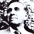 Dr Carlos Solorzano-01.jpg