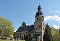 Drackendorf Auferstehungskirche 2014.jpg